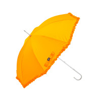 ombrelli lunghi donna
