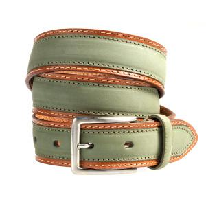 belts 035 man