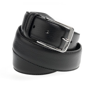 belts 035 man