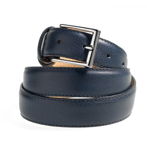 belts 030 man