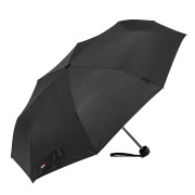 umbrella black