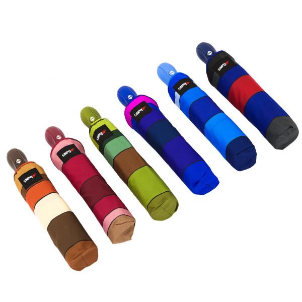 ombrello mini
