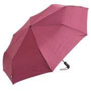 ombrello apri-chiudi aperto