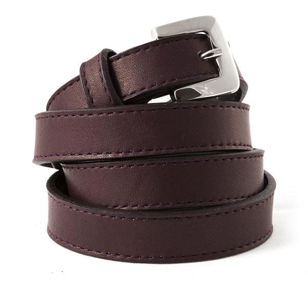 cintura donna