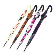 ombrello lungo donna