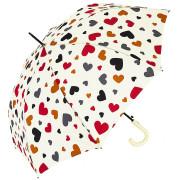 ombrello donna