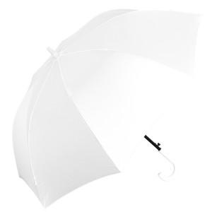 ombrello da sposa