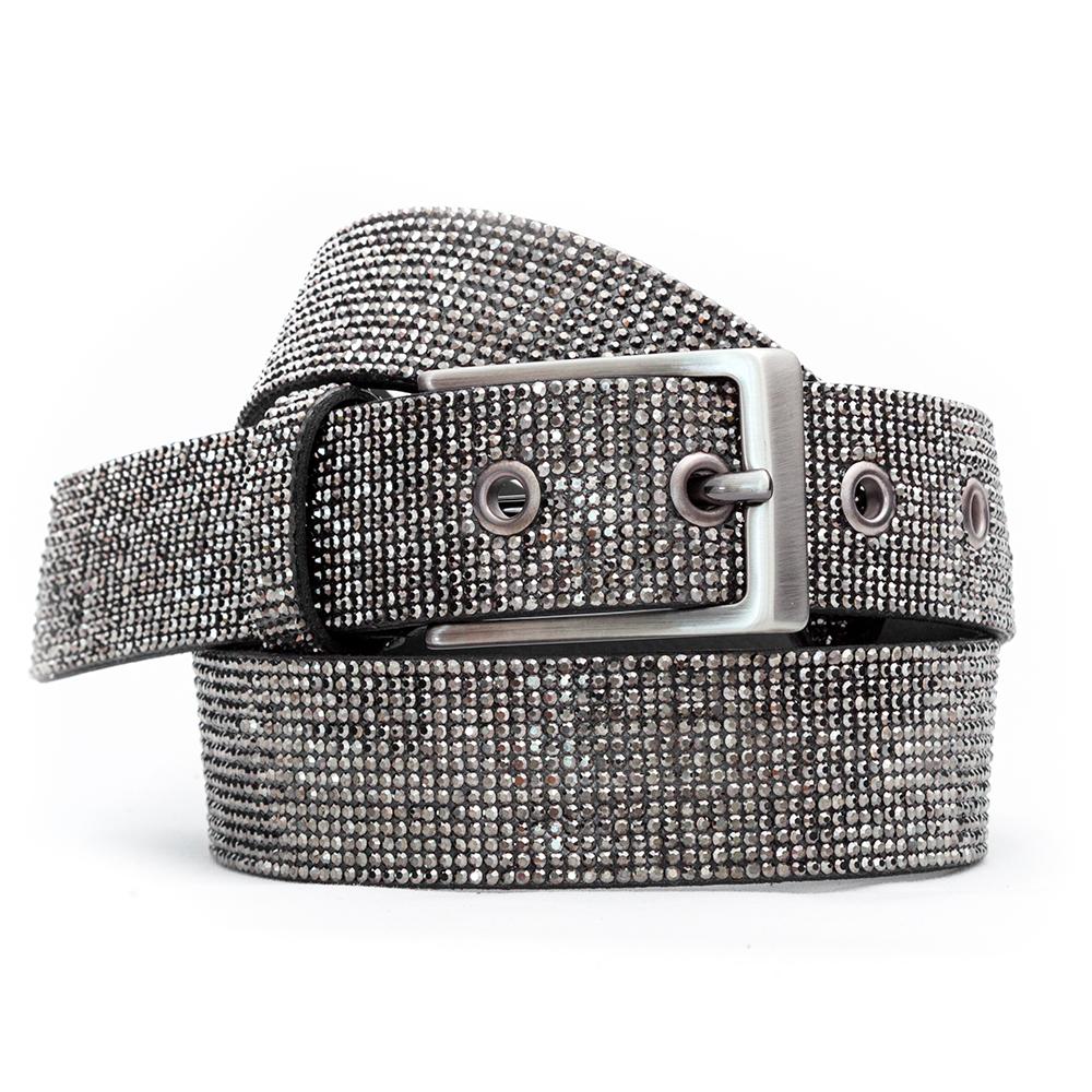 moda di lusso Scoprire assolutamente alla moda Art. 1044-30 Royal Stone | SimplyUp | Ombrelli, Cinture ...