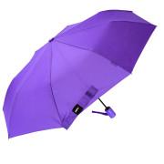 ombrello mini automatico donna