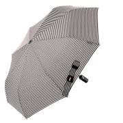 ombrello apri-chidi antivento uomo