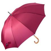 ombrello lungo uomo automatico