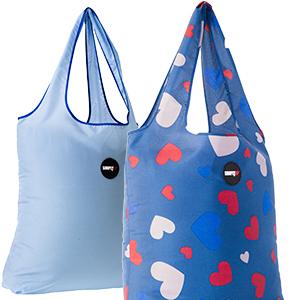 compo_shopping_1