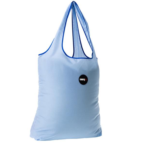 shopingbag_unia_aperta